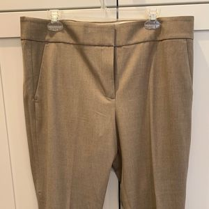 Ann Taylor LOFT Marisa Dress Pants - NWT